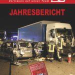 Jahresberichte FFO 2014-2015-2016