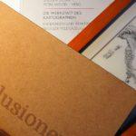 Buch, Schummerung. Lasercut - MIX