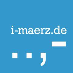 i-maerz.de